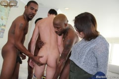 Alex Chandler - Blacks On Boys (Thumb 11)