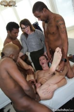 Alex Chandler - Blacks On Boys (Thumb 17)