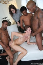 Alex Chandler - Blacks On Boys (Thumb 19)