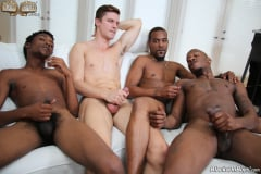 Alex Chandler - Blacks On Boys (Thumb 25)