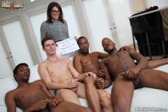 Alex Chandler - Blacks On Boys (Thumb 29)