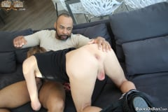 Derrick Lynch - Blacks On Boys (Thumb 05)