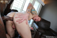Lain Kross and Deepdicc - Blacks On Boys (Thumb 17)