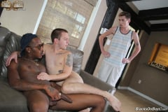 Skyler Hard, Timothy Drake and Deepdicc - Blacks On Boys (Thumb 04)