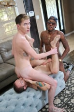 Skyler Hard, Timothy Drake and Deepdicc - Blacks On Boys (Thumb 18)