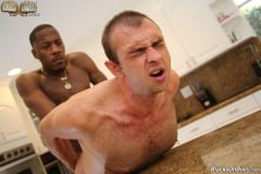 Topher Michels and Deepdicc - Blacks On Boys (Thumb 19)