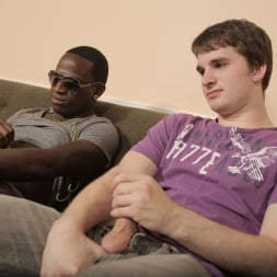 Adam in 'Dogfart Men' and Tyko - Blacks On Boys (Thumbnail 8)