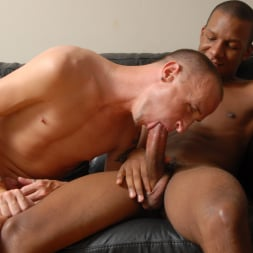 Austin Dallas in 'Dogfart Men' - Blacks On Boys (Thumbnail 8)