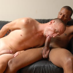 Austin Dallas in 'Dogfart Men' - Blacks On Boys (Thumbnail 9)