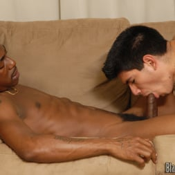 Bradley Wood in 'Dogfart Men' - Blacks On Boys (Thumbnail 17)