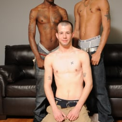 Brenden Shaw in 'Dogfart Men' - Blacks On Boys (Thumbnail 3)