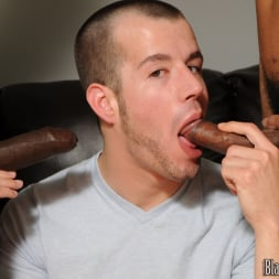 Brenden Shaw in 'Dogfart Men' - Blacks On Boys (Thumbnail 13)