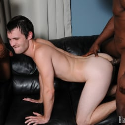 Caleb Bridges in 'Dogfart Men' - Blacks On Boys (Thumbnail 18)
