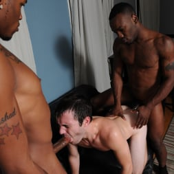 Caleb Bridges in 'Dogfart Men' - Blacks On Boys (Thumbnail 23)