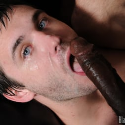 Caleb Bridges in 'Dogfart Men' - Blacks On Boys (Thumbnail 30)