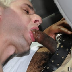 Casey Clay in 'Dogfart Men' - Blacks On Boys (Thumbnail 6)