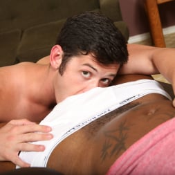 Chase Young in 'Dogfart Men' and Hole Hunter - Blacks On Boys (Thumbnail 9)