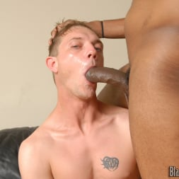 D-Vine in 'Dogfart Men' and Kody Rean - Blacks On Boys (Thumbnail 16)