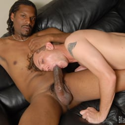 D-Vine in 'Dogfart Men' and Kody Rean - Blacks On Boys (Thumbnail 19)