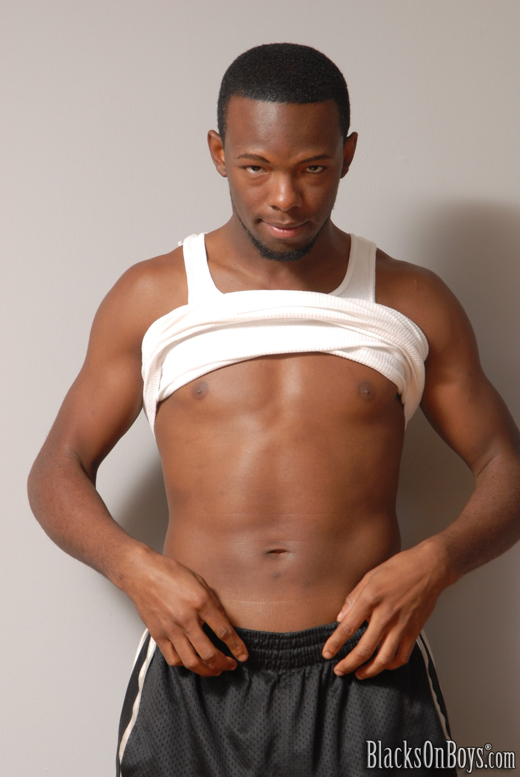 Dogfart Men '- Blacks On Boys' starring Dallas Wood (Photo 5)