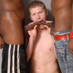 Dallas Wood in 'Dogfart Men' - Blacks On Boys (Thumbnail 15)