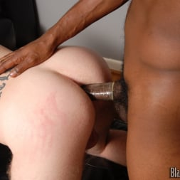 Dallas Wood in 'Dogfart Men' - Blacks On Boys (Thumbnail 25)