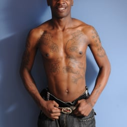 Dereck Reese in 'Dogfart Men' - Blacks On Boys (Thumbnail 8)