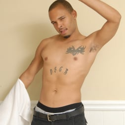 Devin Chase in 'Dogfart Men' - Blacks On Boys (Thumbnail 8)
