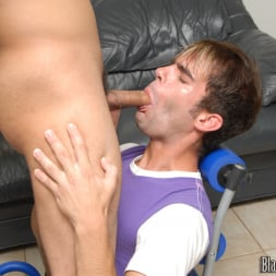 Devin Chase in 'Dogfart Men' - Blacks On Boys (Thumbnail 14)