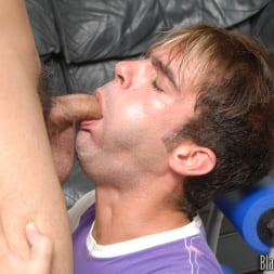 Devin Chase in 'Dogfart Men' - Blacks On Boys (Thumbnail 15)