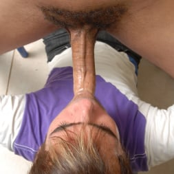 Devin Chase in 'Dogfart Men' - Blacks On Boys (Thumbnail 19)
