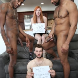 Jesse Prather in 'Dogfart Men' and Deepdicc and Ray Diesel - Blacks On Boys (Thumbnail 30)