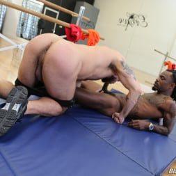 Jessie Colter and Fame in 'Dogfart Men' - Blacks On Boys (Thumbnail 14)