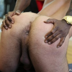 Jessie Colter and Fame in 'Dogfart Men' - Blacks On Boys (Thumbnail 16)