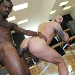 Jessie Colter and Fame in 'Dogfart Men' - Blacks On Boys (Thumbnail 21)