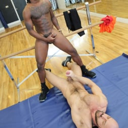 Jessie Colter and Fame in 'Dogfart Men' - Blacks On Boys (Thumbnail 25)