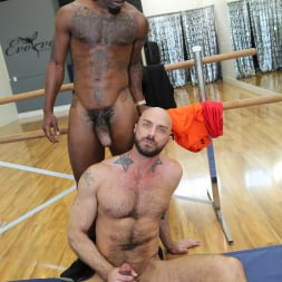 Jessie Colter and Fame in 'Dogfart Men' - Blacks On Boys (Thumbnail 30)