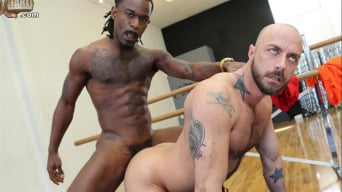 Jessie Colter and Fame in '- Blacks On Boys'