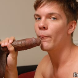 Jordan Pierce in 'Dogfart Men' and Black Lion - Blacks On Boys (Thumbnail 13)