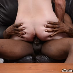 Keith Cook in 'Dogfart Men' and Steel - Blacks On Boys (Thumbnail 26)