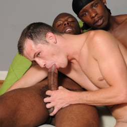 Seth Ryan in 'Dogfart Men' - Blacks On Boys (Thumbnail 13)