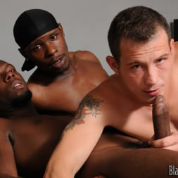 Seth Ryan in 'Dogfart Men' - Blacks On Boys (Thumbnail 16)